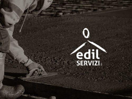 Edil Servizi
